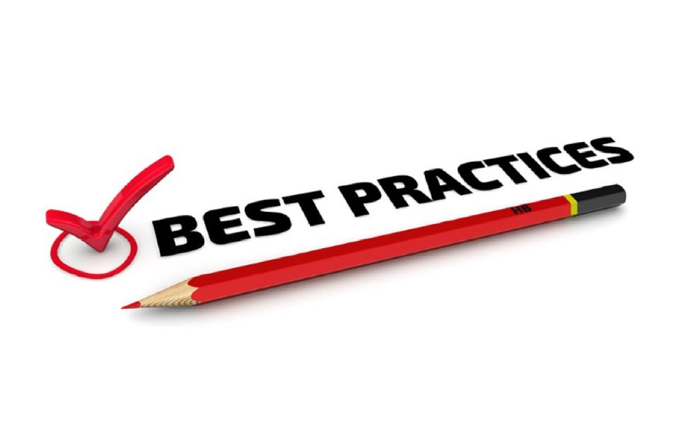 Out of Network Collection best practices to maximize your revenues