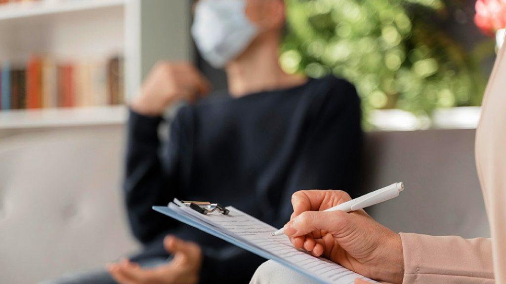 Levels Of Care Criteria for Addiction Treatment Centers